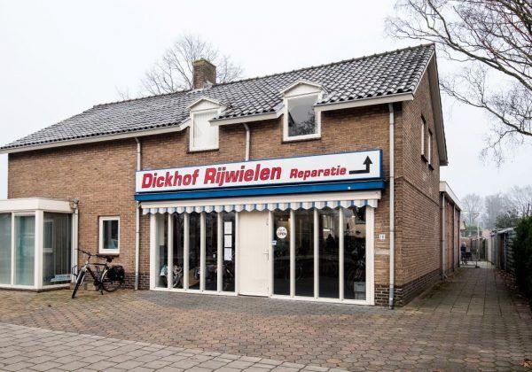 Dickhof-fotografie032