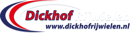 Logo-DickhofrRijwielen