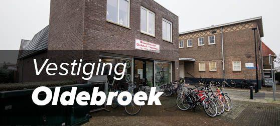 Banner-Dickhof-Oldebroek