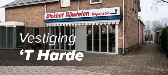 Banner-Dickhof-tHarde