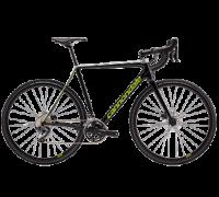 Cannon bikes 1