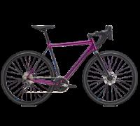 Cannon bikes 2