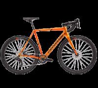 Cannon bikes 3