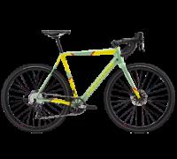 Cannon bikes 4