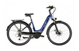 Ebikedasoriginal-comfort-blue