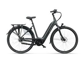 Batavus-E-bike-2