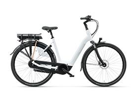 Batavus-E-bike-3