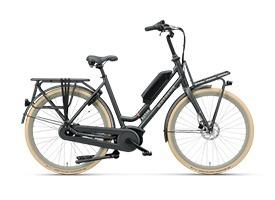 Batavus-E-bike-4