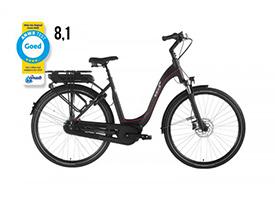 E-bike-das-orginal-2