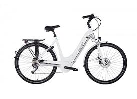 E-bike-das-orginal-3
