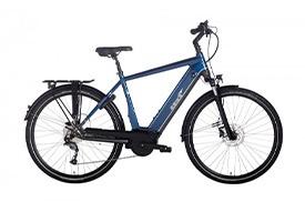 E-bike-das-orginal-4