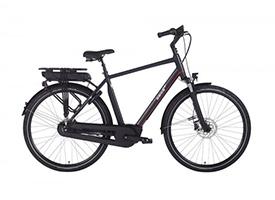 E-bike-das-orignal-1