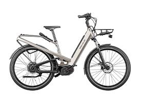 Ries-Muller-E-bike-1