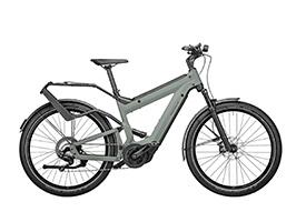 Ries-Muller-E-bike-3