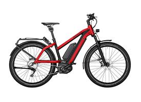 Ries-Muller-E-bike-7
