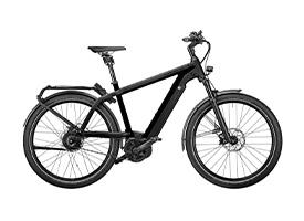 Ries-Muller-E-bike-8