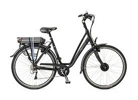 Rih-E-bike-1