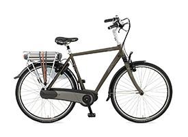 Rih-E-bike-2