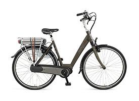 Rih-E-bike-3