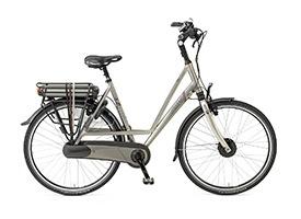 Rih-E-bike-4