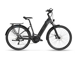 Stevens-E-bike-1