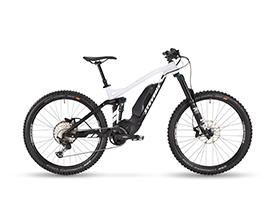 Stevens-E-bike-2