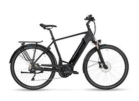Stevens-E-bike-3