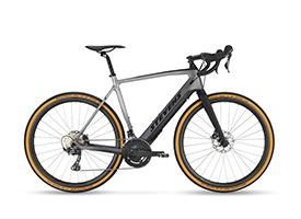 Stevens-E-bike-4